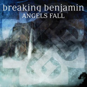 Angels Fall - album