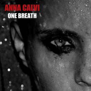 One Breath - album