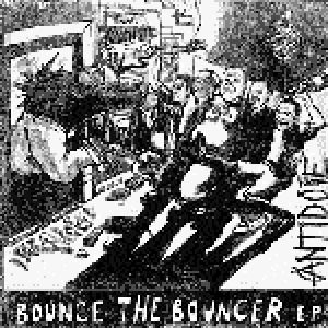 Bounce the Bouncer Album