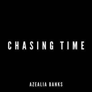 Chasing Time Album