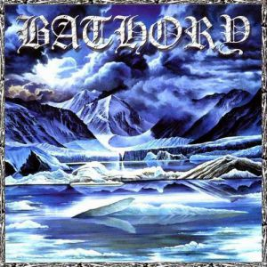 Bathory Nordland II, 2003