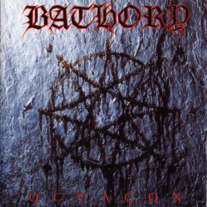 Bathory Octagon, 1995