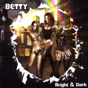 Bright & Dark - album