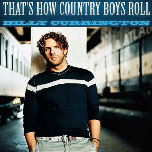 That's How Country Boys Roll Album