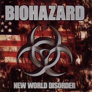 Biohazard New World Disorder, 1999