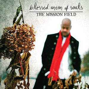 The Mission Field Album