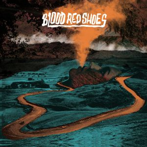 Blood Red Shoes - album
