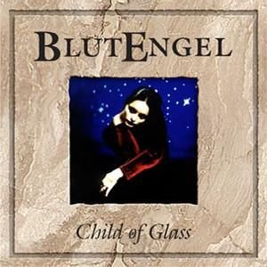 Child of Glass Album
