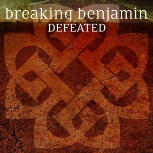 Defeated - album