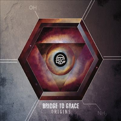 Bridge to Grace Origins, 2015