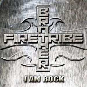 I Am Rock - album