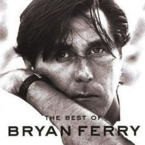 The Best of Bryan Ferry - album