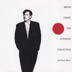 The Ultimate Collection - album