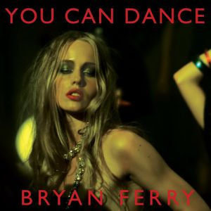 You Can Dance - album