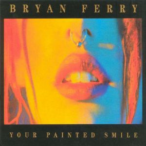 Your Painted Smile - album