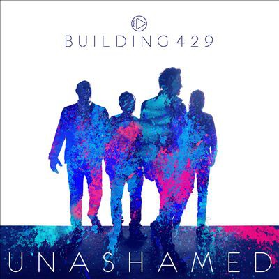 Building 429 Unashamed, 2015