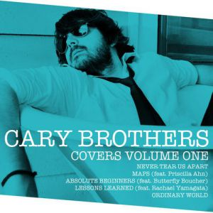 Cary Brothers Covers Volume One, 2012