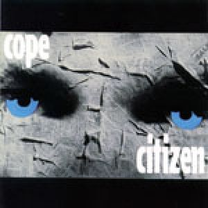 Cope Citizen - album