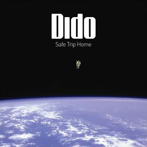 Safe Trip Home - album