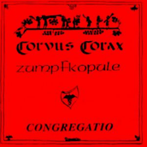 Congregatio Album