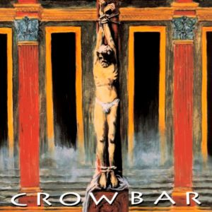Crowbar Album