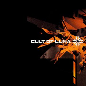 Cult of Luna - album