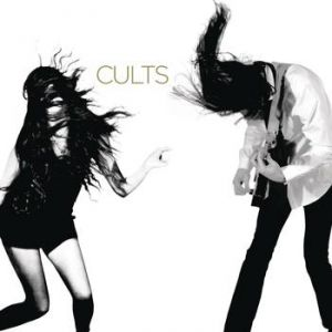Cults Make Time, 2011