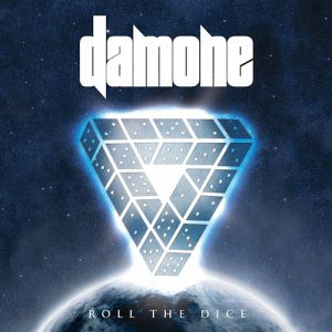 Roll the Dice Album