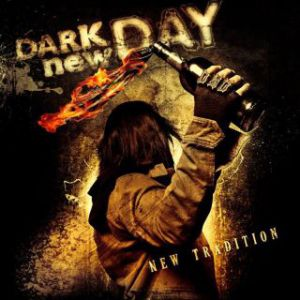 Dark New Day New Tradition, 2012