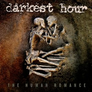 Darkest Hour The Human Romance, 2011