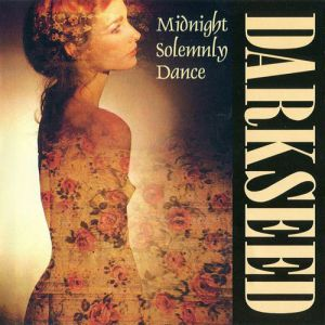 Midnight Solemnly Dance - album