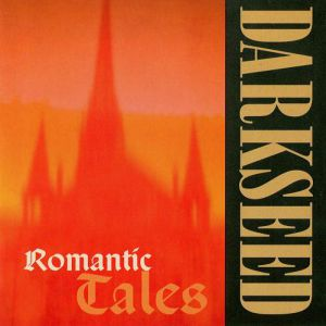 Romantic Tales - album