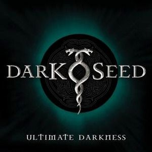 Ultimate Darkness - album