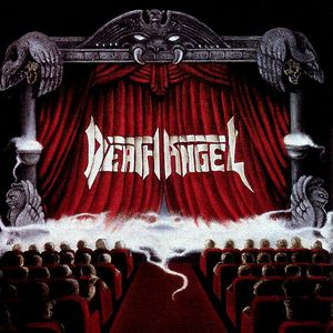 Death Angel Act III, 1990