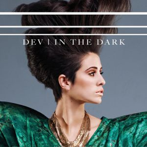 Dev In the Dark, 2011