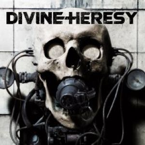 Divine Heresy Bleed the Fifth, 2007
