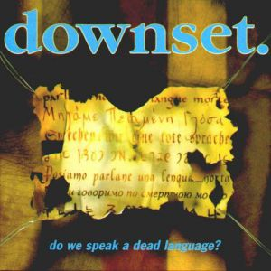 Do We Speak A Dead Language? - album