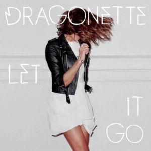 Let It Go - album