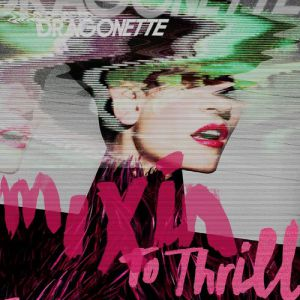 Mixin to Thrill - album