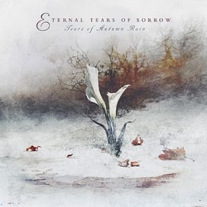 Tears of Autumn Rain - album