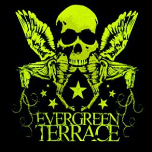 Evergreen Terrace - album