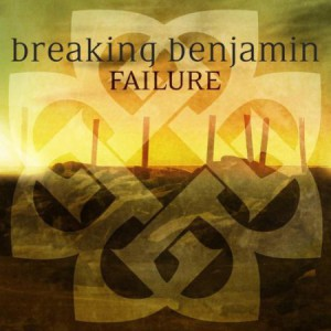 Failure - album