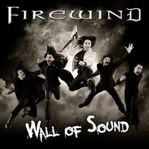 Wall of Sound Album