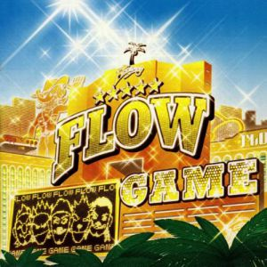Flow Game, 2004