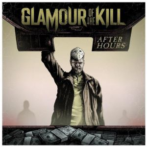 After Hours - album