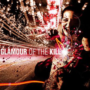 Glamour Of The Kill - album