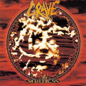 Grave Soulless, 1994