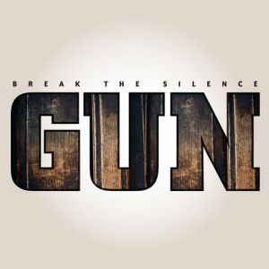Gun Break the Silence, 2012