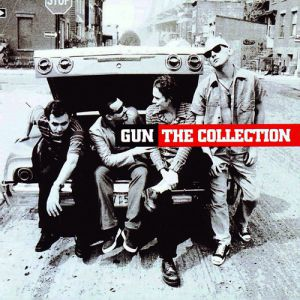 Gun The Collection, 2000