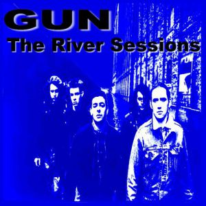 Gun The River Sessions, 2006